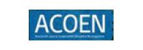 Asociación para la Cooperación Educativa Nicaragüense, Nicaragua