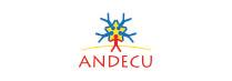 ANDECU  Asociación para el Desarrollo Cultural