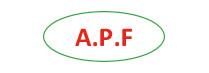 APF  Association pour la Promotion de la Femme, Camerún