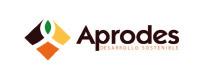 APRODES  Asociación para la Promoción del Desarrollo Sostenible, Perú