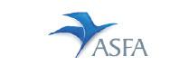 ASFA  Asociación San Francisco de Asís