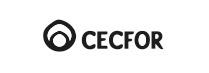 CECFOR  Centro Congoleño de Cultura, Formación y Desarrollo, R.D. El Congo