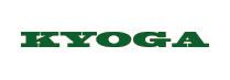 Kyoga Foundation  Uganda