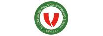 PVSS  Plataforma para el Voluntariado Social de Sevilla