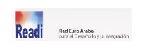 READI  Red Euro Árabe para el Desarrollo y la Integración