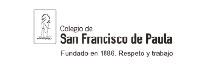 Colegio San Francisco de Paula