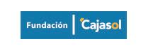 Fundación Cajasol  Bono Social y Reparto de Alimentos