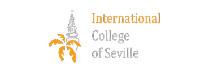 ICS  International College Seville