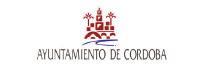 Centro de S. Sociales Ciudad Jardín