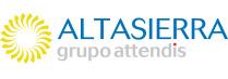 Altasierra