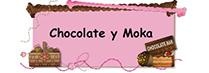 Chocolate y Moka