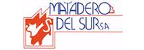 Matadero del Sur