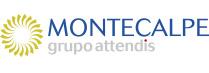 Montecalpe