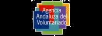 Agencia Andaluza de Voluntariado