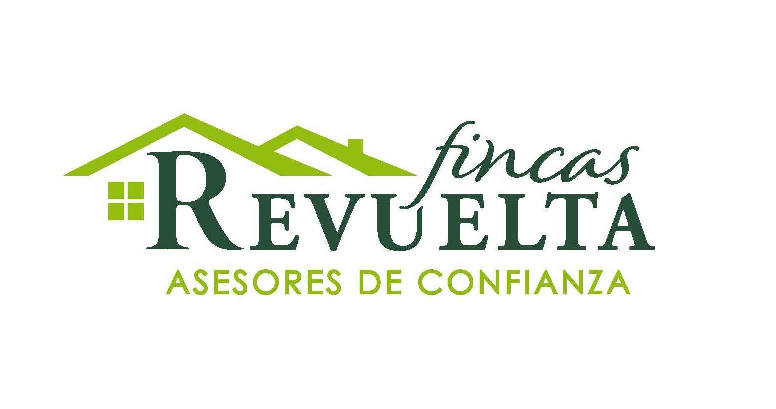 FINCAS REVUELTA