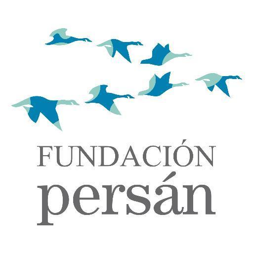Fundación Persan