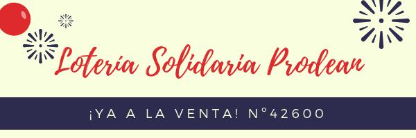 LOTERÍA-SOLIDARIA-PRODEAN