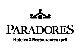 Paradores
