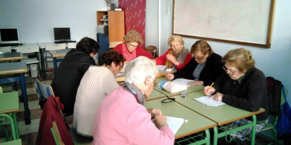 centro social mayores (1)