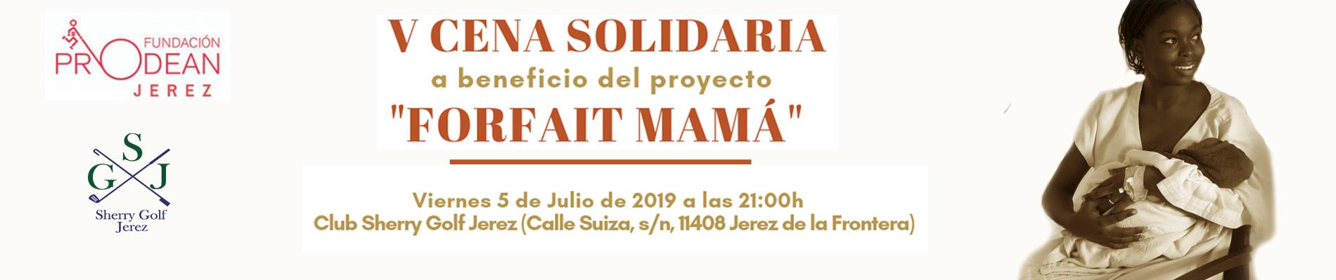 banner-fiesta-jerez-2019