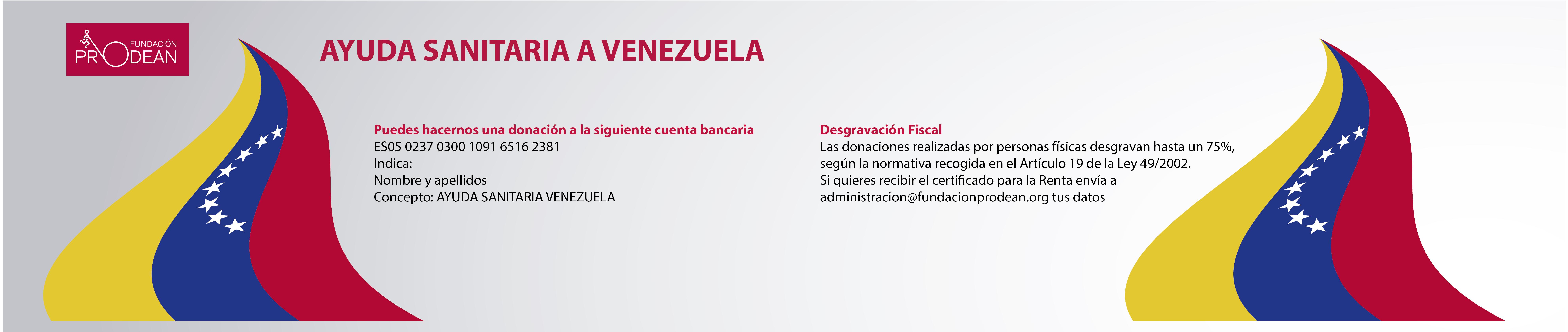 sliderVenezuela-01-01