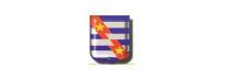 Asociación para la Cooperación Cultural, Panamá