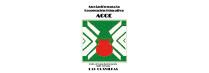 Asociación para la Cooperación Educativa, Guatemala
