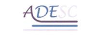 Associacion Pour le Développement Social et Culturel, Costa de Marfil