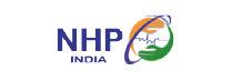 FAMILY&HEALTH  India