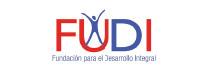 FUDI  Fundación para el Desarrollo Integral Guatemala