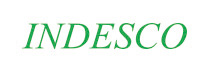 INDESCO  Iniciativas de Educación Superior y Complementarias, República Dominicana