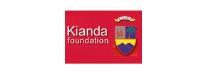 Kianda Foundation  Kenia