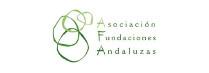 AFA  Asociación de Fundaciones de Andalucía