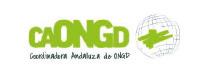 CAONGD  Coordinadora Andaluza de ONGD'S de Desarrollo