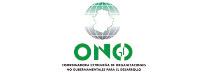 CONGDEX  Coordinadora Extremeña de ONGD'S para el Desarrollo