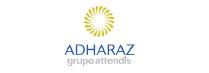Colegio Attendis: Adharaz