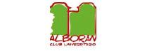 Colegio Mayor Alborán
