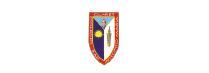 Colegio San Antonio María Claret