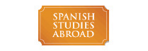 Spanish Studies  Student Services Coordinator and Gap Coordinator