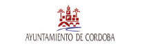 Centro de S. Sociales Las Moreras