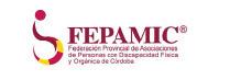 FEPAMIC  Federación Provincial de Asociaciones de Discapacitados Físicos y Orgánicos de Córdoba