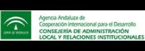 Concsegería de Relaciones Institucionales