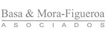 Basa & Mora-Figueroa