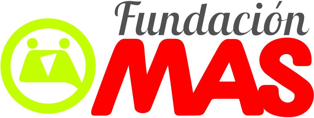Fundación MAS