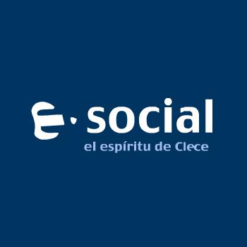 Clece Social