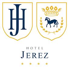 Hotel Jerez