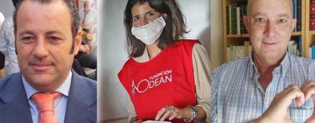 Voluntariado Jerez
