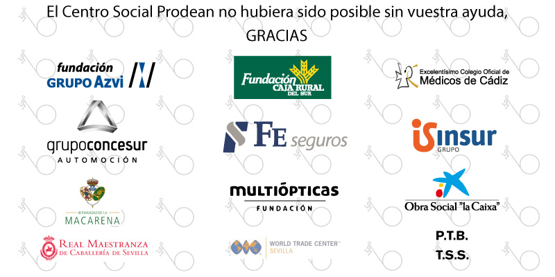 Agradecimiento-patrocinadores-ampliacion-centro-social-1