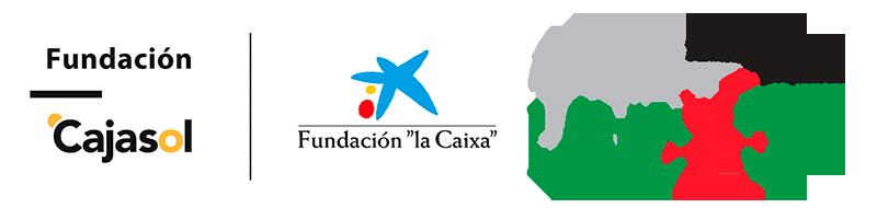 #AndalucesCompartiendo