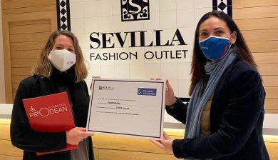Prodean-Sevilla-donacion-Adharaz